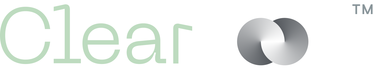 copper clearloop logo